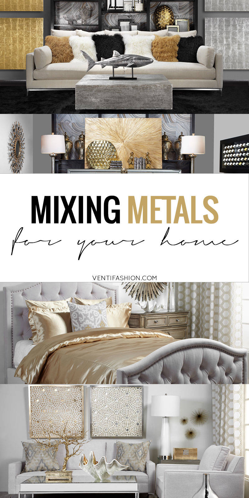 Mixing-Metals-for-Your-Home