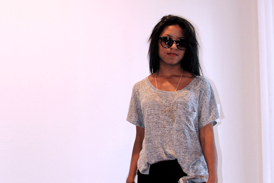 grey-urban-shirt-1