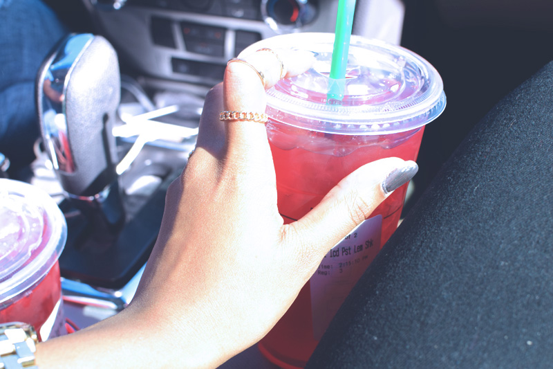 passion-tea-starbucks