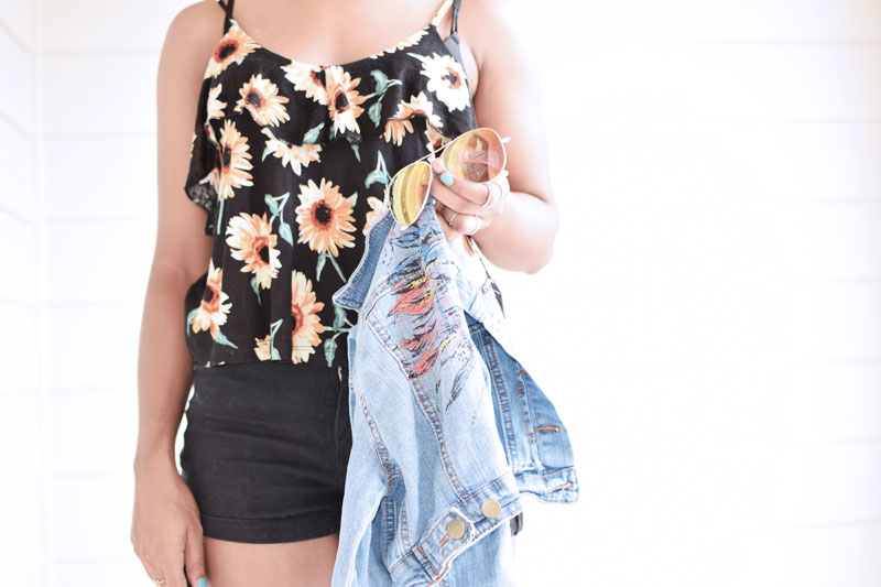 sunflower-tank-urban-outfitters