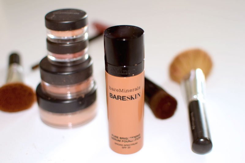 bareskin-review-2