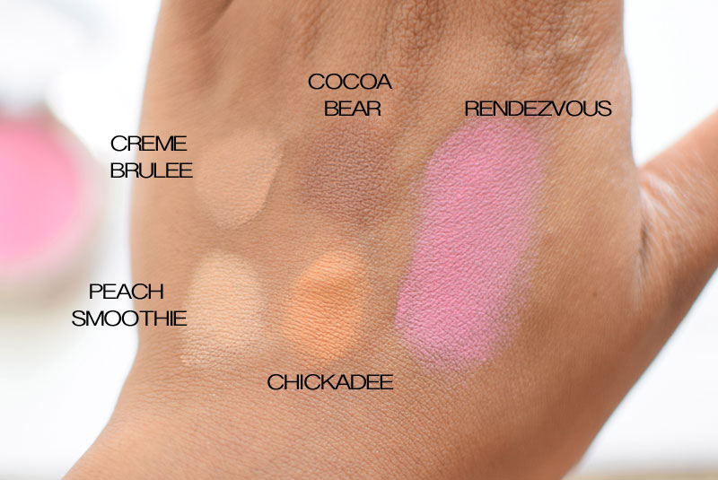 makeupgeek-makeup-swatches
