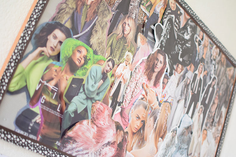 finished-fashion-mood-board