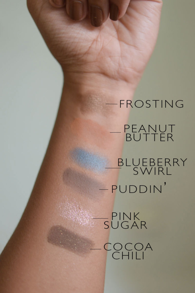 semi-sweet-chocolate-bar-swatches-2