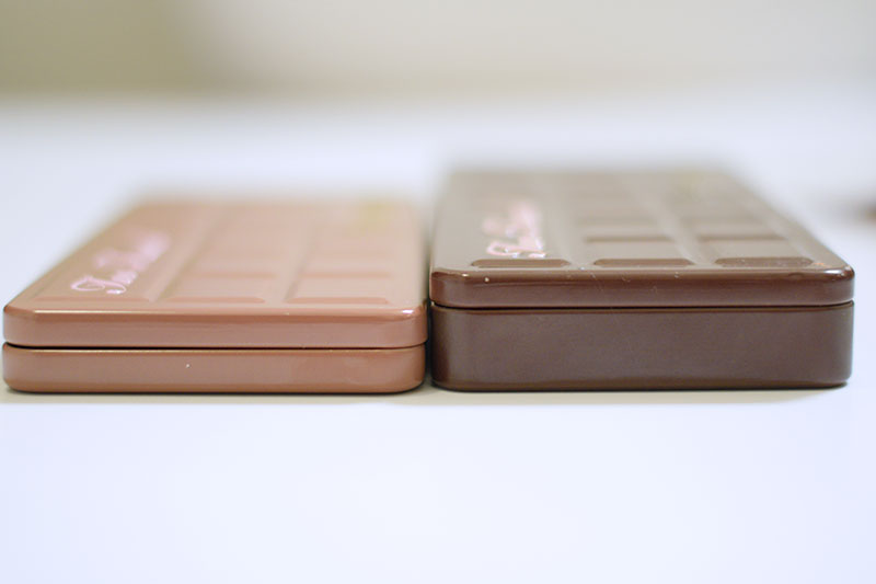 too-faced-chocolate-palette-comparison