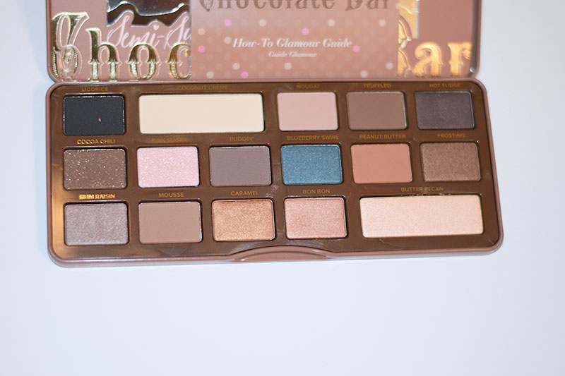 too-faced-semi-sweet-chocolate-bar-palette