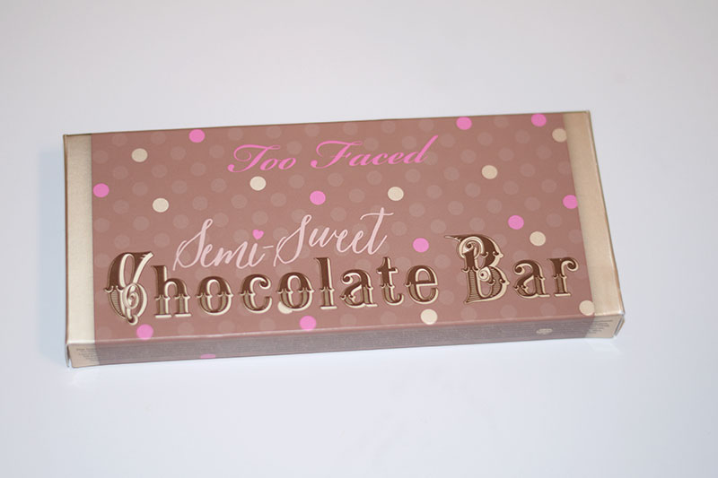 too-faced-semi-sweet-chocolate-bar