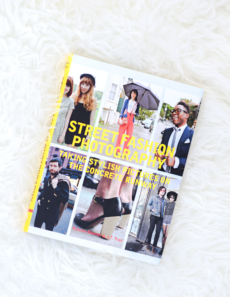 Fashion-and-Style-Books-2-2