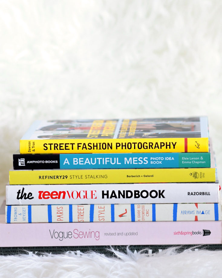Fashion-and-Style-Books-2