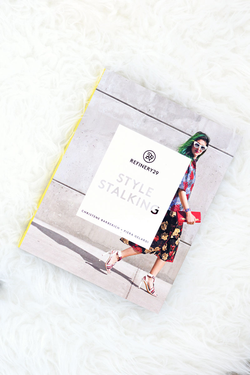 Fashion-and-Style-Books-4-2