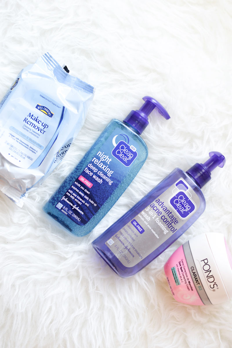 My-Current-Skincare-Routine