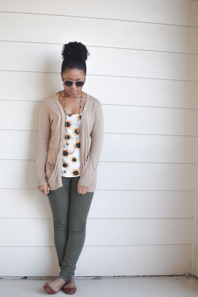 Olive-and-Sunflower-ootd-4