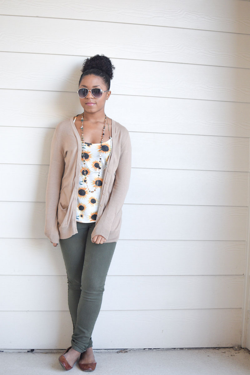 Olive-and-Sunflower-ootd-5