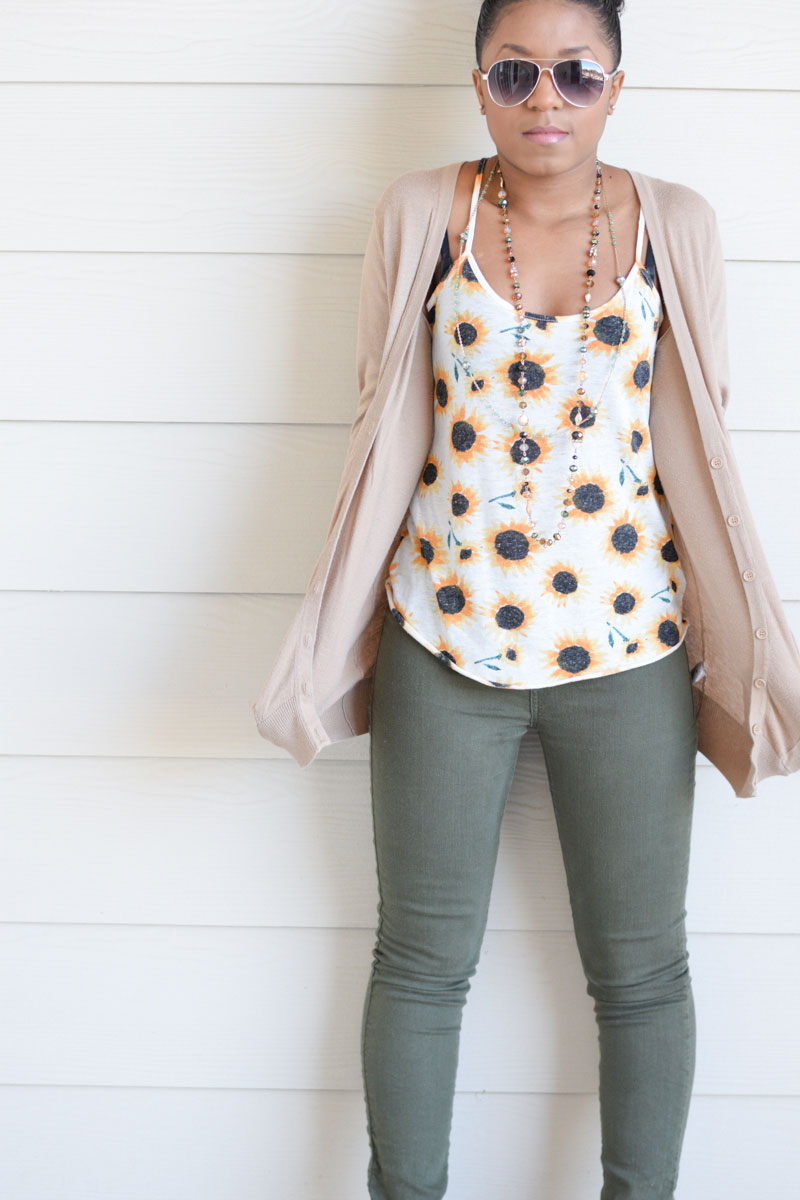 Olive-and-Sunflower-ootd-9