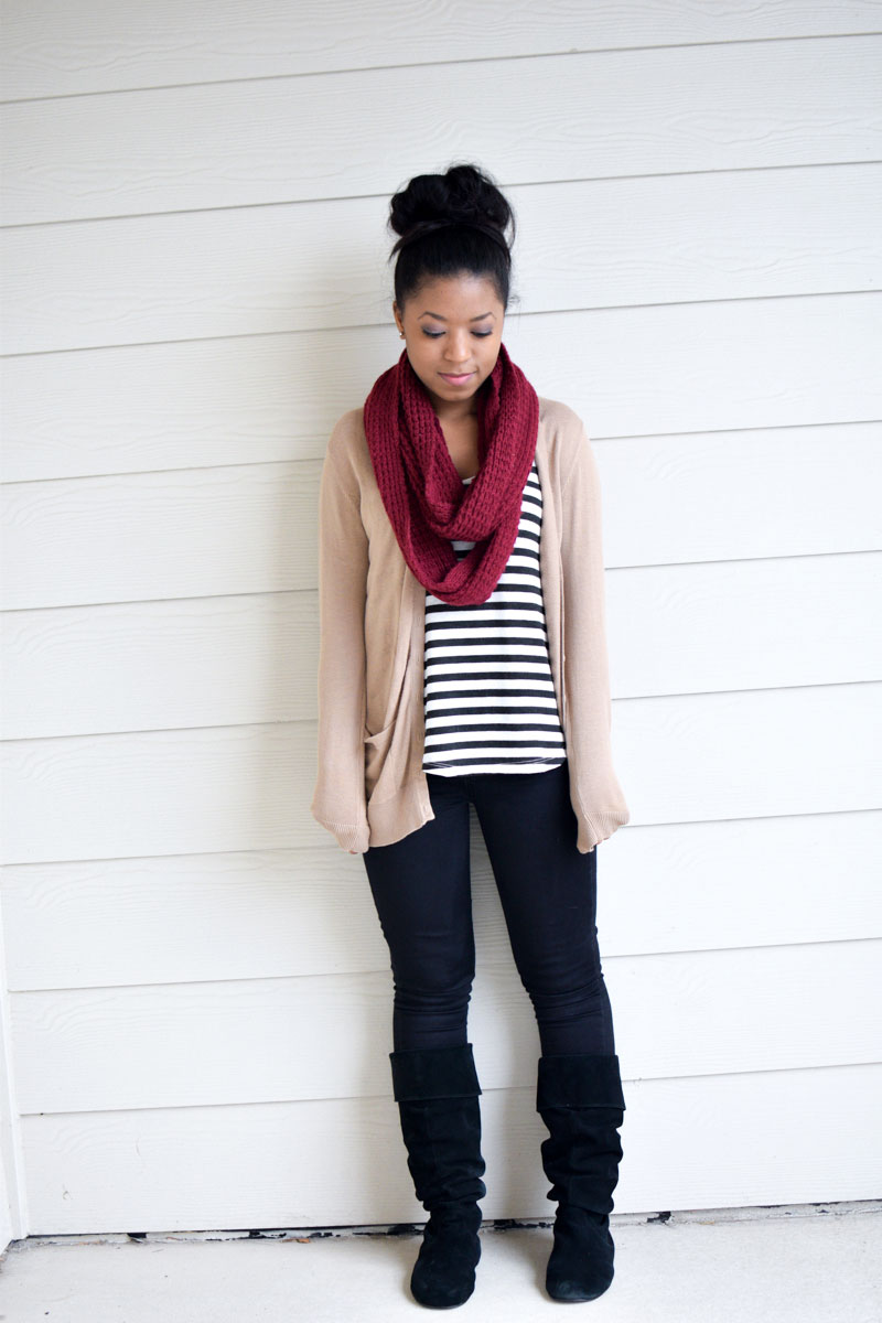 Cozy-With-Stripes-2