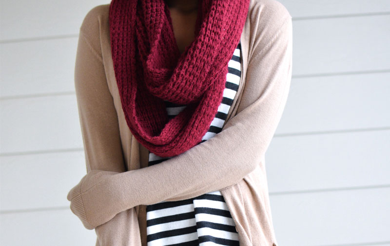 Cozy-With-Stripes-5