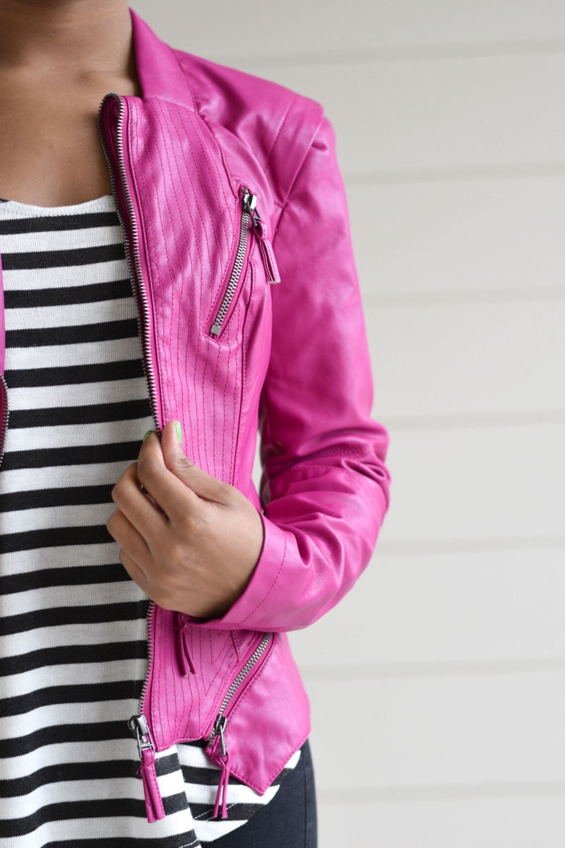 Pink-Leather-and-Stripes-2