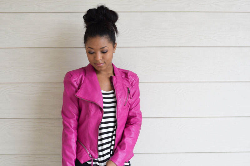 Pink-Leather-and-Stripes-8