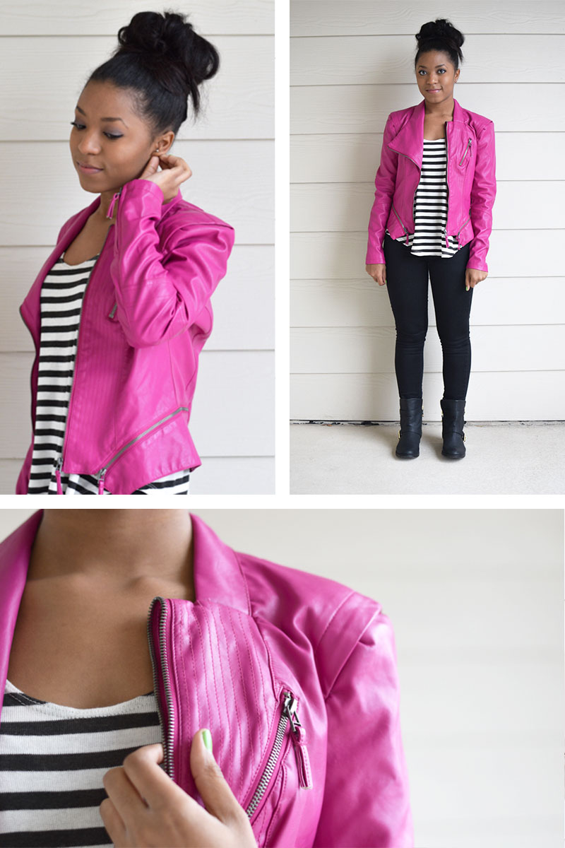 Stripes-and-Pink
