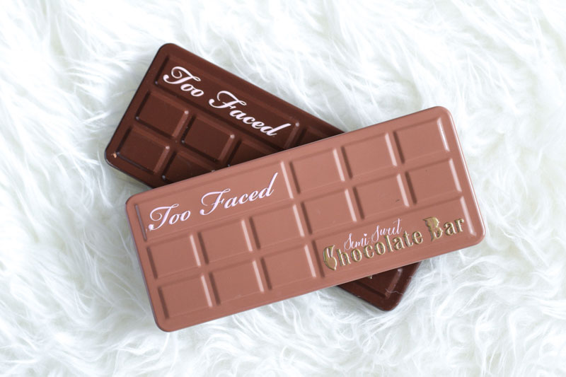 Too-Faced-Chocolat-Bar-Review-3