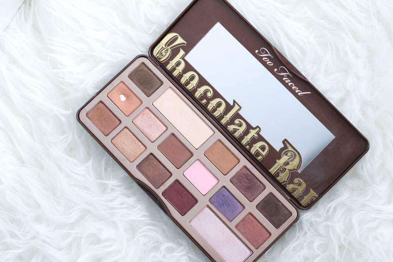 Too-Faced-Chocolat-Bar-Review-6