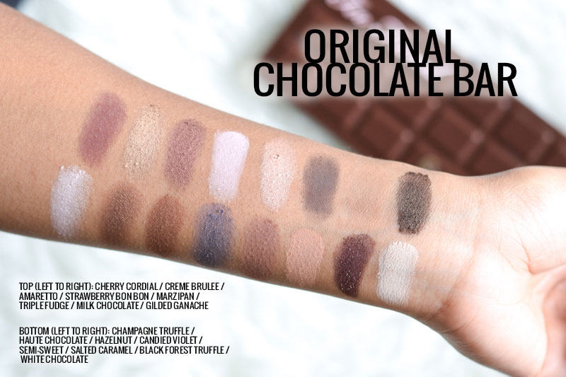 chocolate-bar-swatches