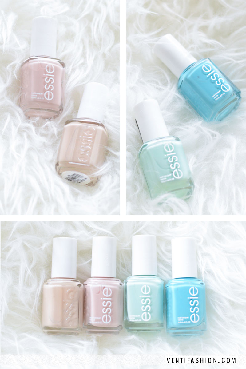 essie-haul-with-swatches