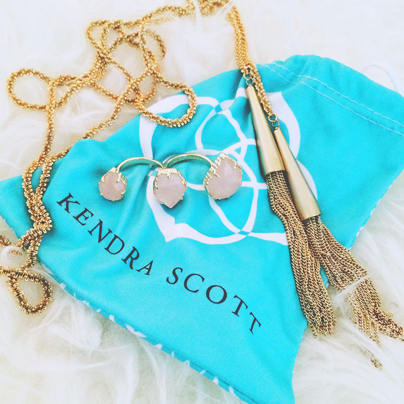 kendra-scott-tassle-necklace