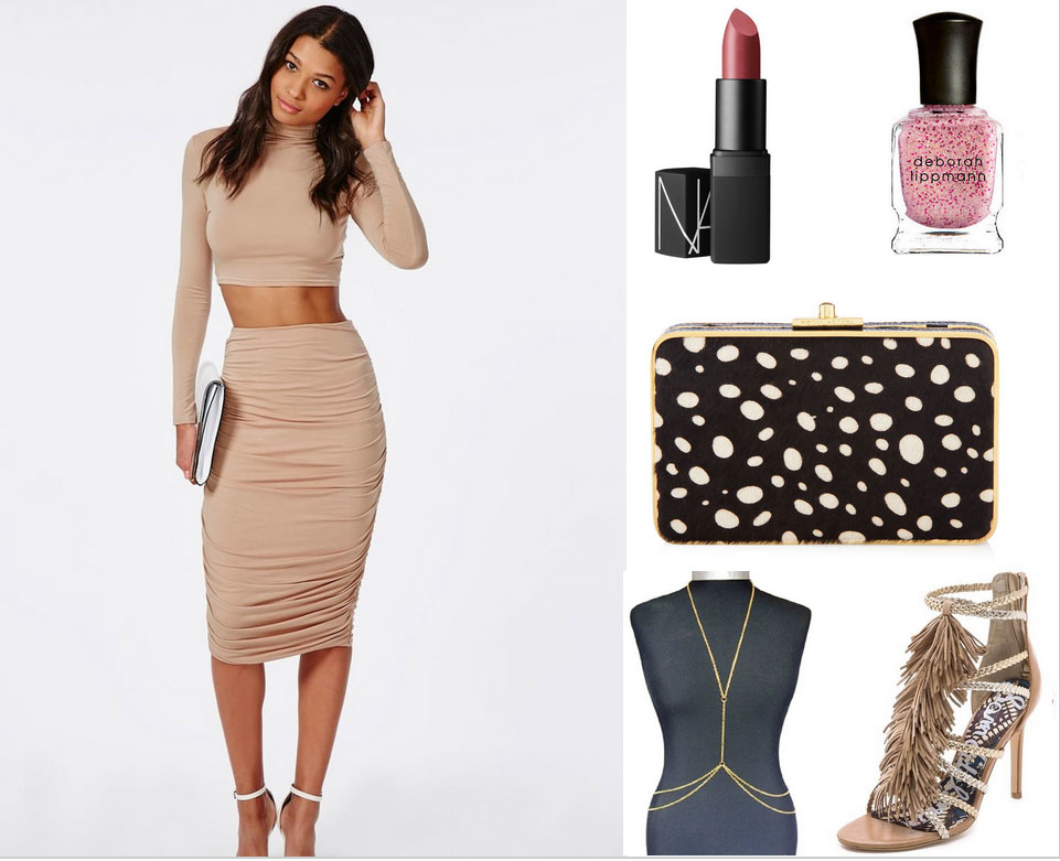 neutral-two-piece-date-outfit