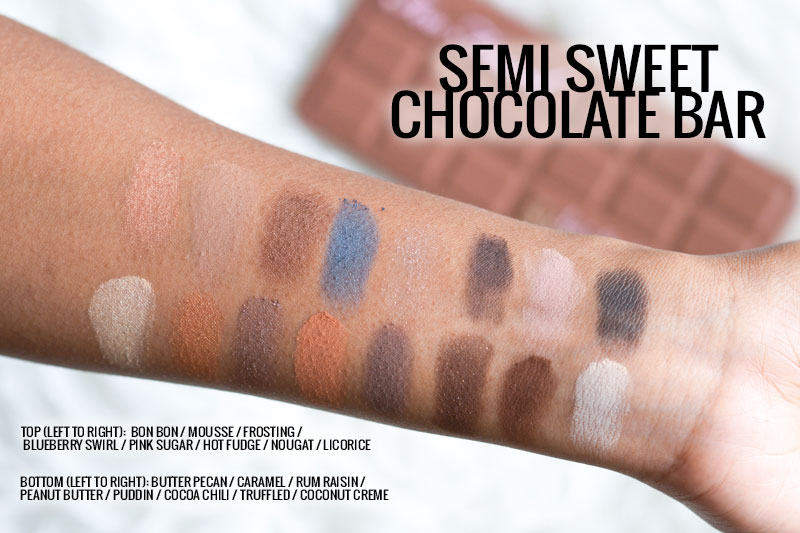 semi-sweet-chocolate-bar-swatch