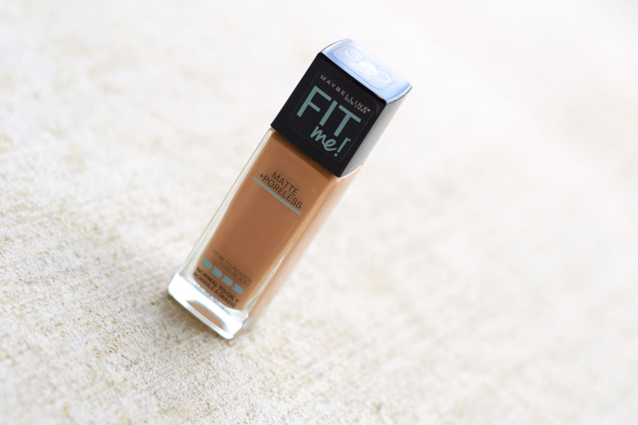 Matte-and-Poreless-Foundation-Review