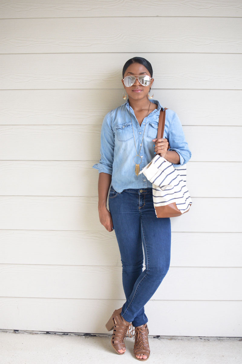 Styling-Denim-on-Denim-OOTD