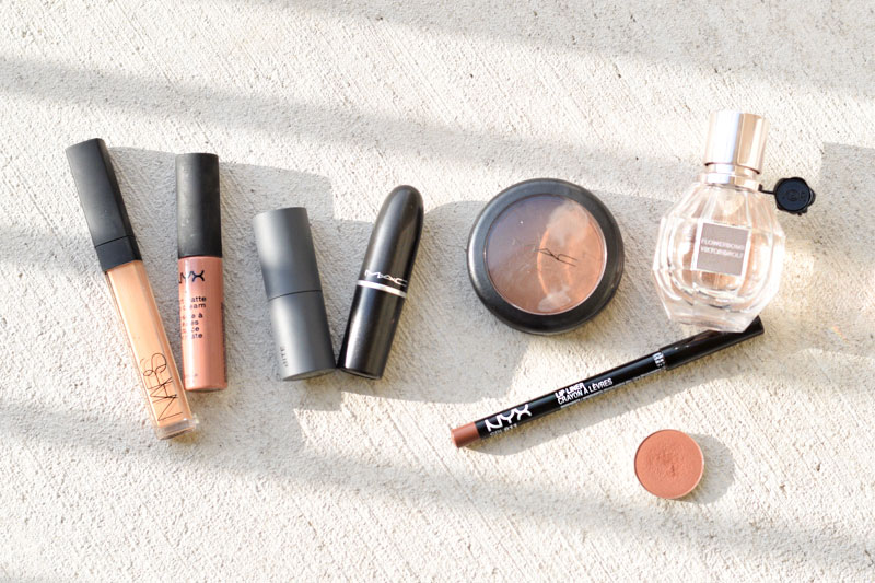 2015-May-Beauty-Favorites