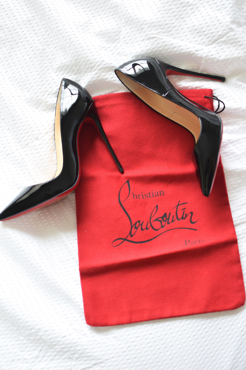 Christian-Louboutin-So-Kate-Haul-3