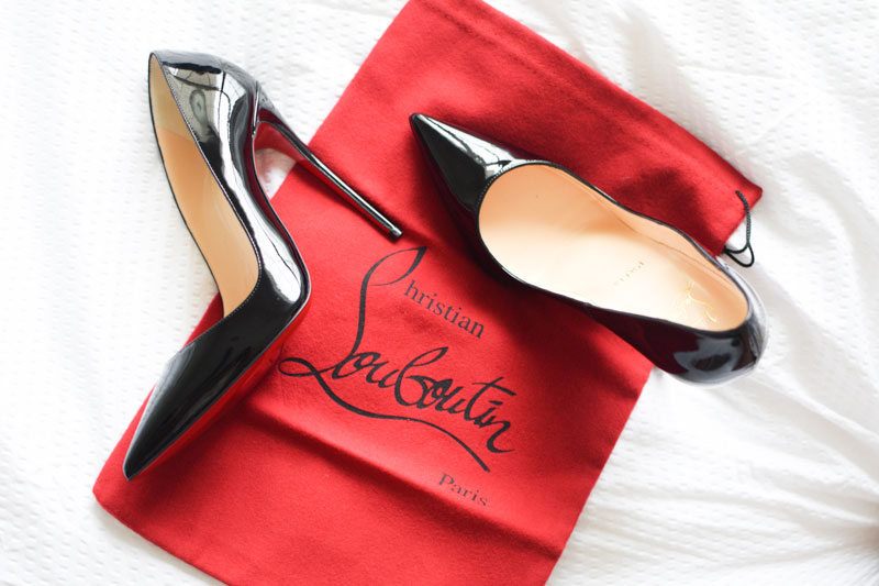 Christian-Louboutin-So-Kate-Haul-5