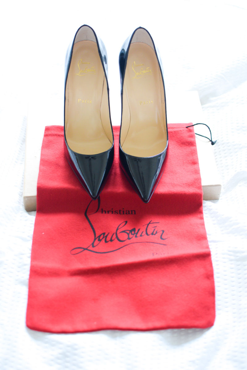 Christian-Louboutin-So-Kate-Haul-8