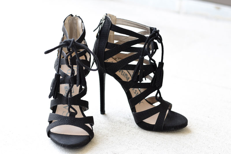 Sam-and-Libby-Strappy-Heels