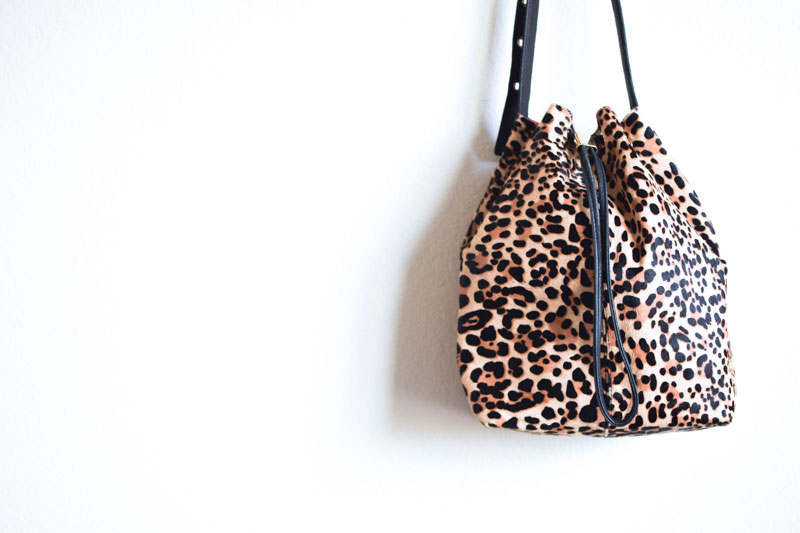 Steven-Rose-Leopard-Bag