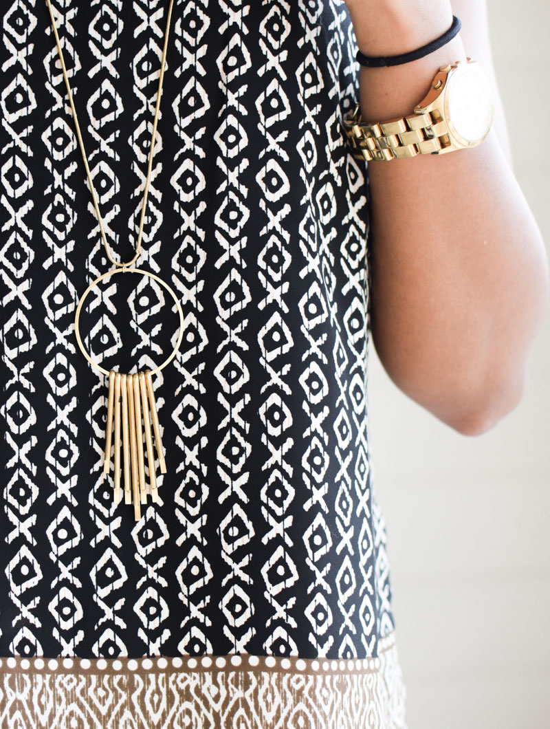 Tribal-Print-for-Work-12