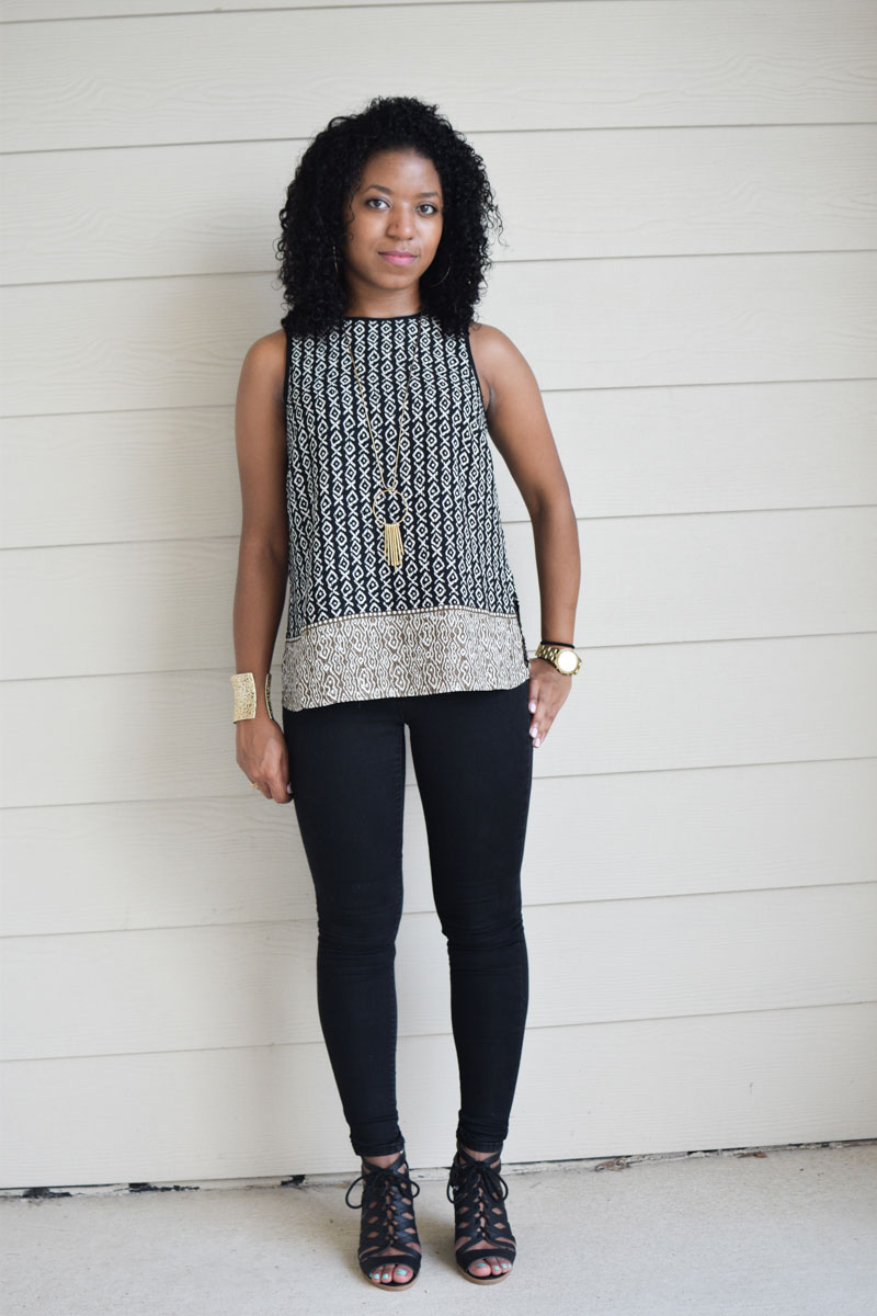 Tribal-Print-for-Work-15