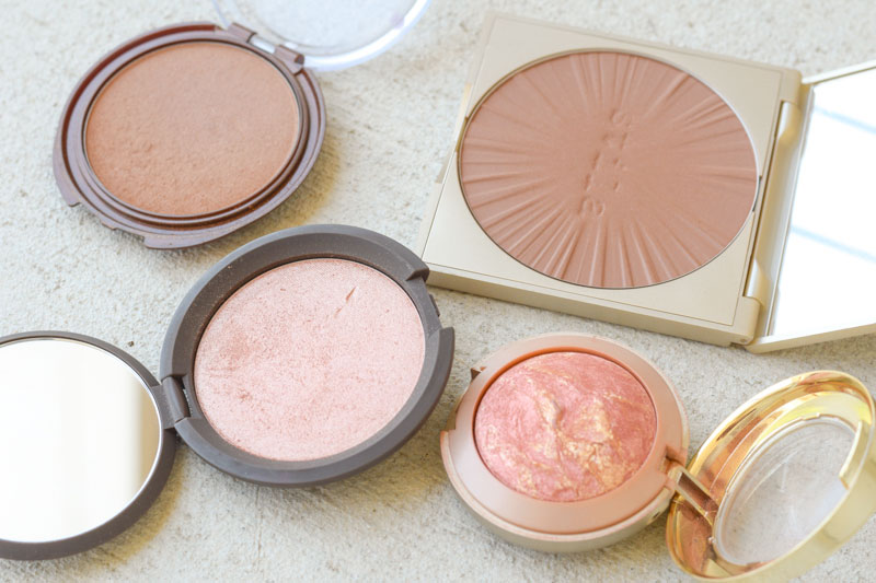 Summer-Bronzers-and-Highlighters-1