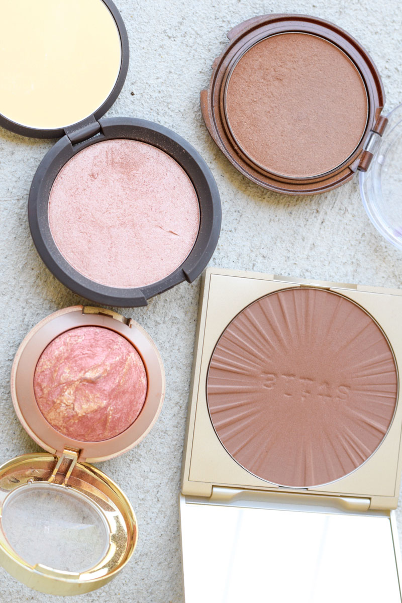 Summer-Bronzers-and-Highlighters-2