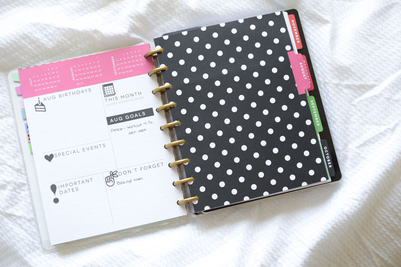 The-Happy-Planner-10