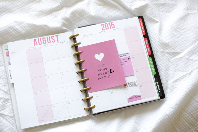 The-Happy-Planner-11