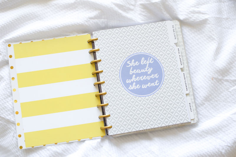 The-Happy-Planner-18