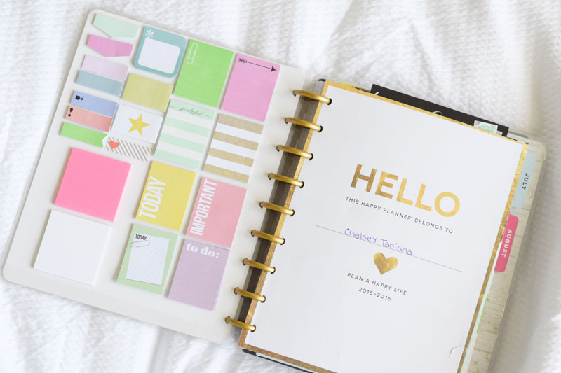 The-Happy-Planner-2