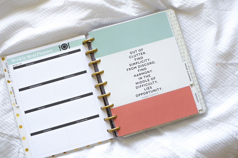 The-Happy-Planner-22
