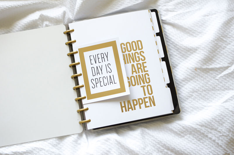 The-Happy-Planner-27