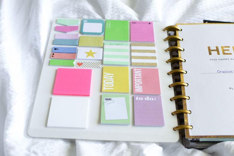 The-Happy-Planner-4