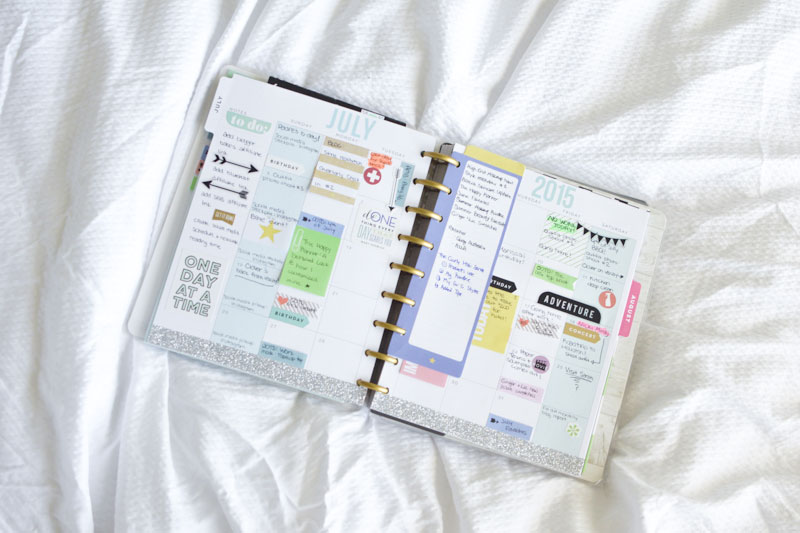 The-Happy-Planner-6